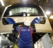 Alstom confirme ses objectifs 2020
