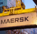 Blockchain : Maersk et IBM lancent la solution TradeLens