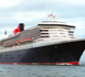 «Queen Mary II» : Des peines similaires requises