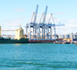 Maersk quitte Auckland pour Tauranga