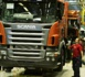 Scania confirme 5.000 suppressions de postes