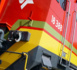Transnet commande 1.064 locomotives de fret
