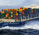 CMA CGM rationalise ses services Asie-Europe