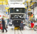Renault Trucks  : deux syndicats signent l'accord de plan social