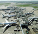 Le projet d'extension de l'aéroport d'Heathrow divise