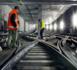 Alstom confirme ses objectifs annuels