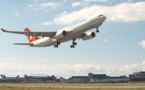 Turkish Airlines : signature du contrat géant avec Airbus